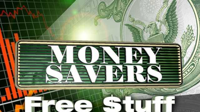 MONEY SAVERS FREE STUFF WEB STILL.jpg