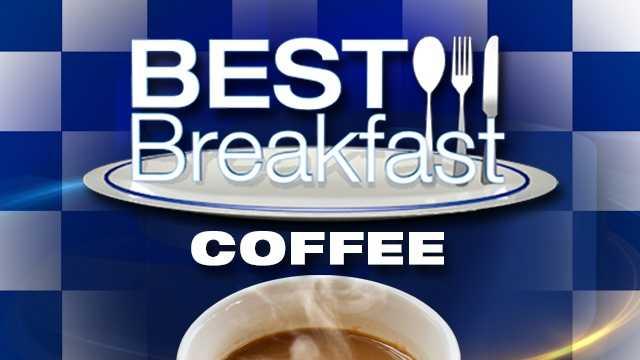BEST BREAKFAST COFFEE WEB STILL.jpg