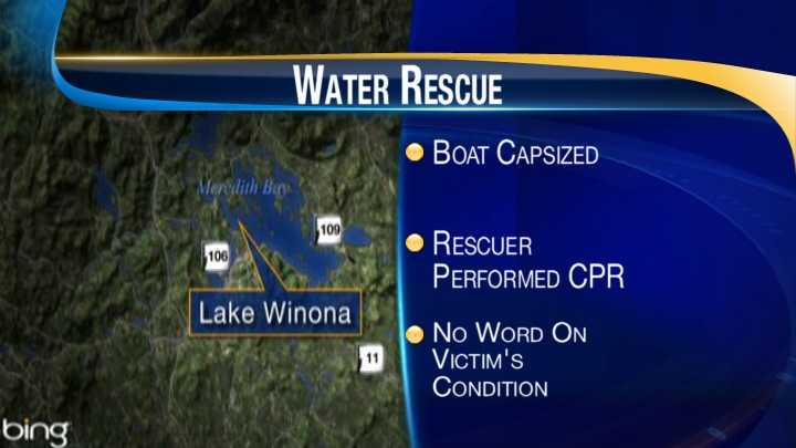 img-Lake Winona water rescue