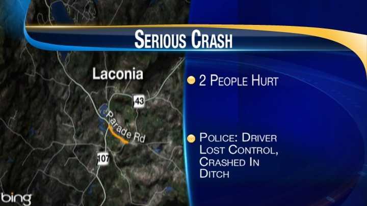 img-Laconia crash 05-06