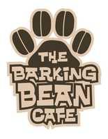 Tie-17) Barking Bean in Salem