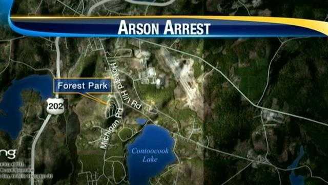 ARSON-ARREST-map.jpg