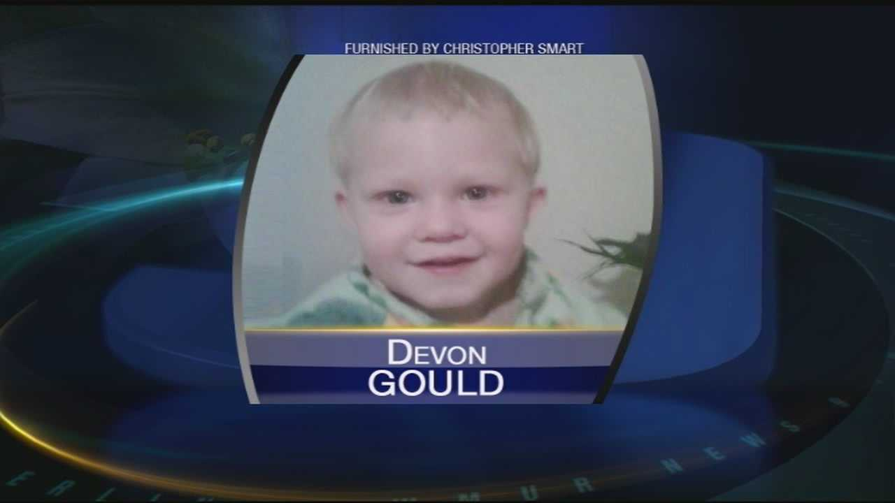 Mother faces more serious charges in son's death