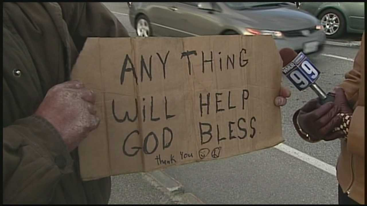 Battle continues over homeless in Concord