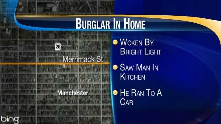 img-Manch burglar in home