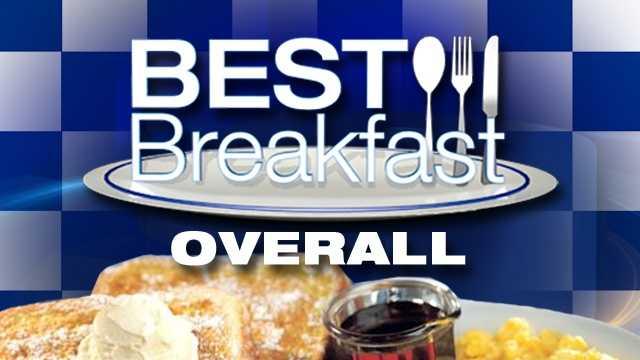 BEST BREAKFAST Overall WEB STILL.jpg