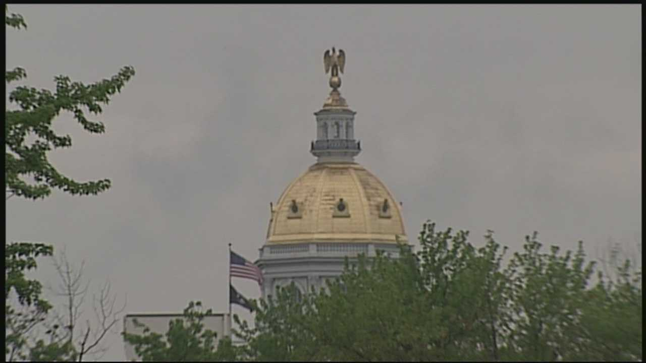 How lawmakers voted on casino bill