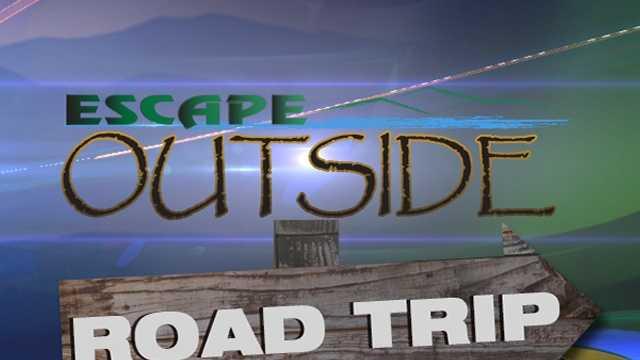 EO -Road Trips- Web.jpg