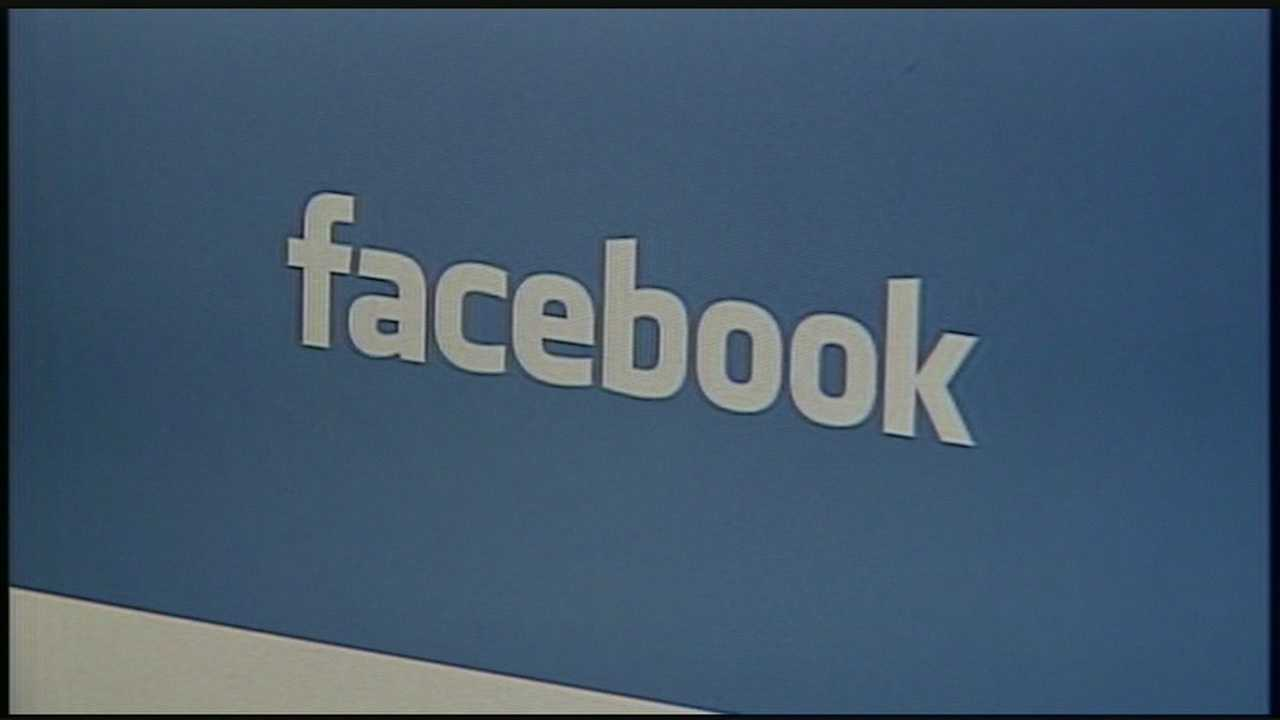 Facebook refuses to comply with court order