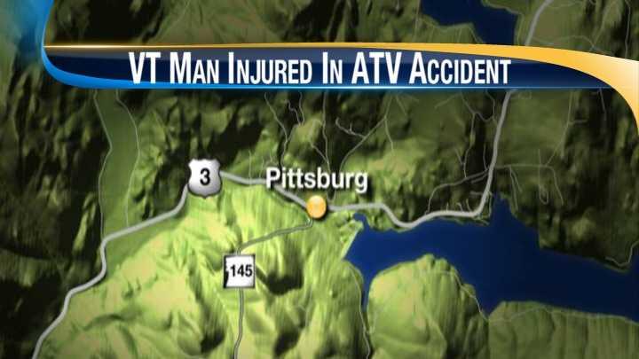 img-Pittsburgh ATV crash