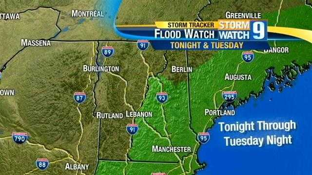 flood-watch-610.jpg