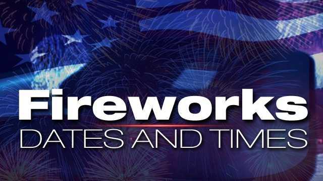 fireworks web still.jpg
