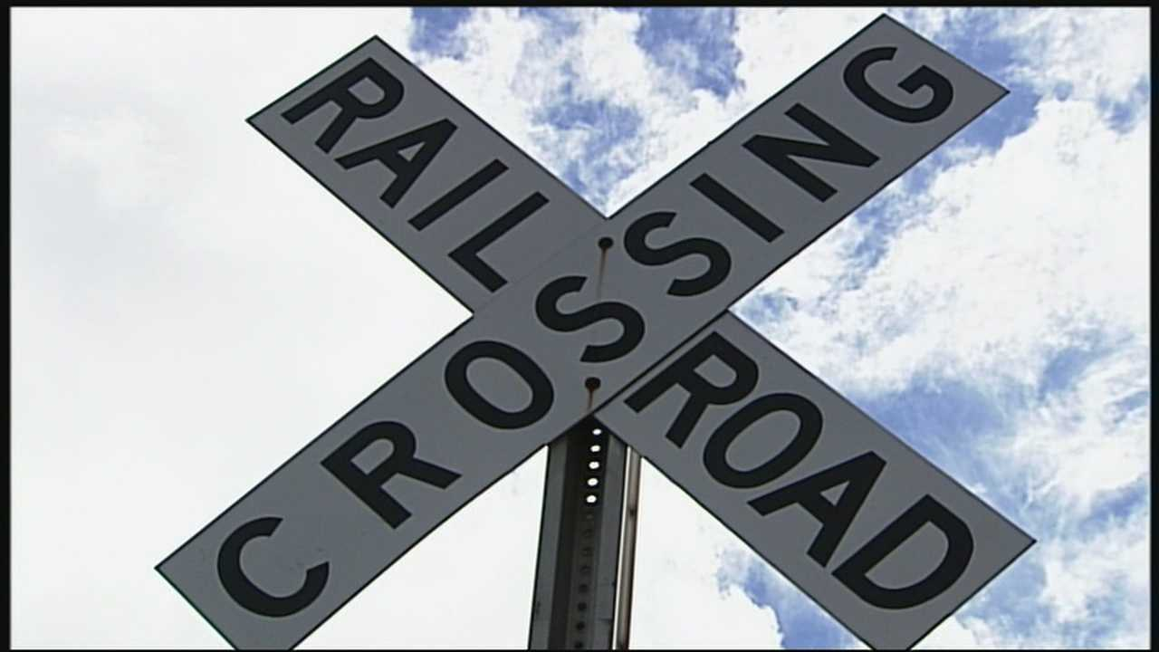 Rail outreach effort criticized
