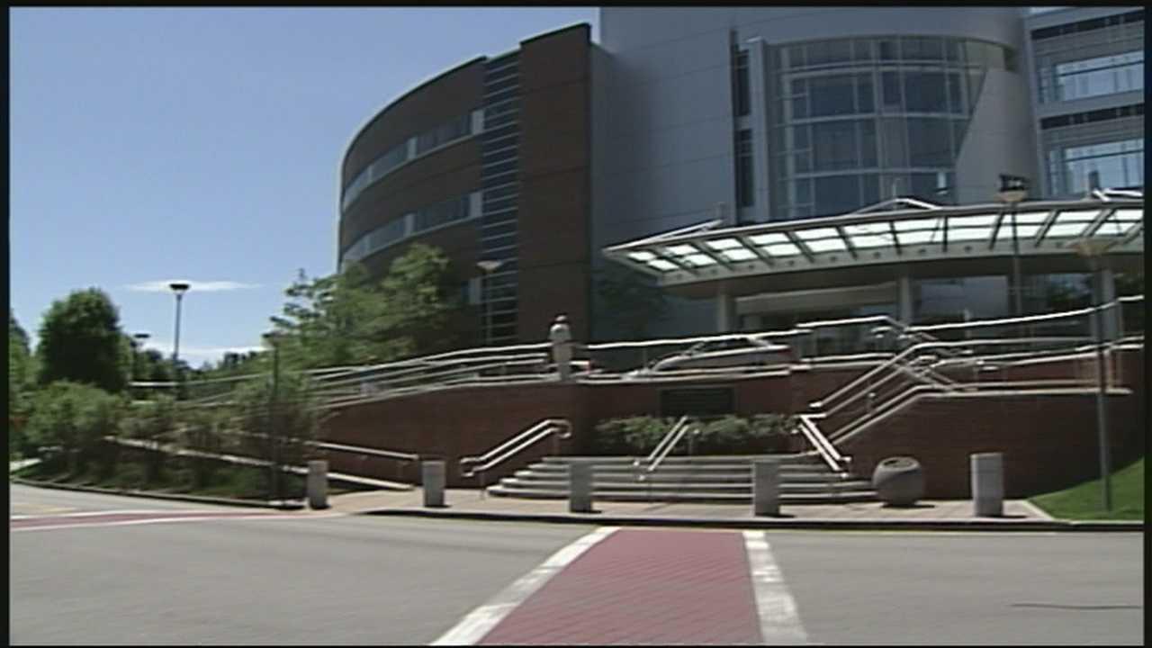 Health department releases report on hepatitis C outbreak