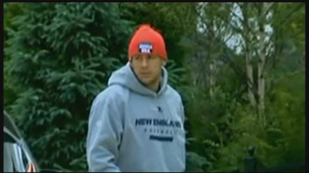 Lawyer: Hernandez dogged by 'relentless' rumors, false information