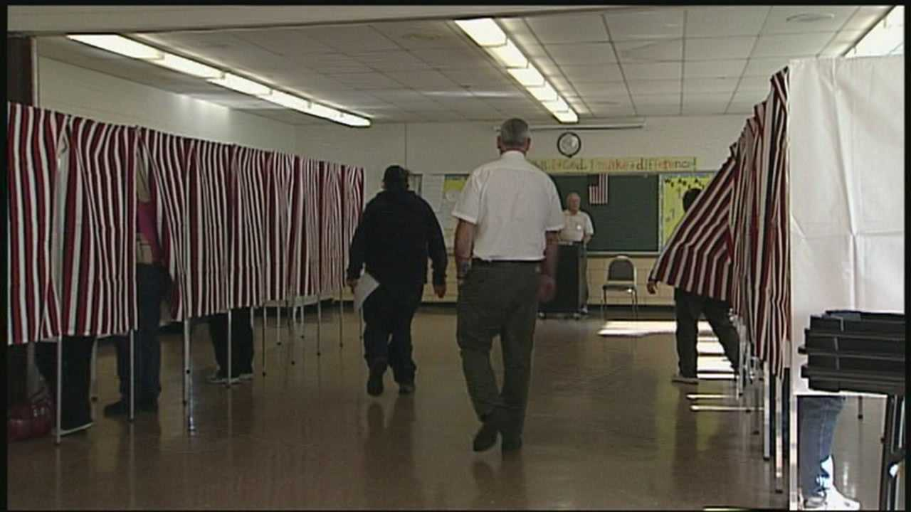 Authors of current NH voter ID law voice opposition to changes