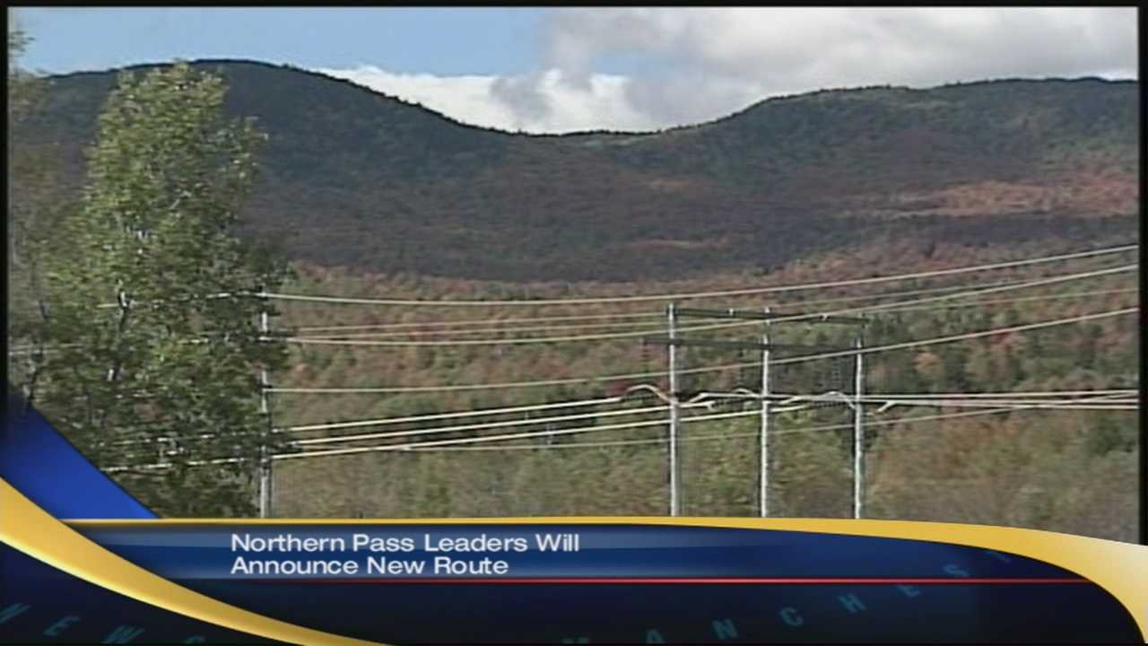 Northern Pass to propose underground lines