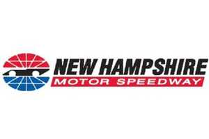 Prior to the 2008 season, Speedway Motorsports purchased the NHIS from the Brahre family for $340 million in cash. The track then became New Hampshire Motor Speedway, and continues hosting two Sprint Cup dates every year.