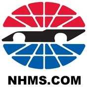 """Credits:Road Racing World.com&#x3B; """"Sunday Races at NHIS Flooded Out""""""""Speedway Motorsports Purchases New Hampshire International Speedway""""""""Race Results at New Hampshire Motor Speedway - Racing reference info."""