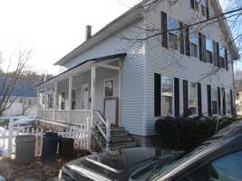 The final property is located at 163 Rumford Street in Concord.