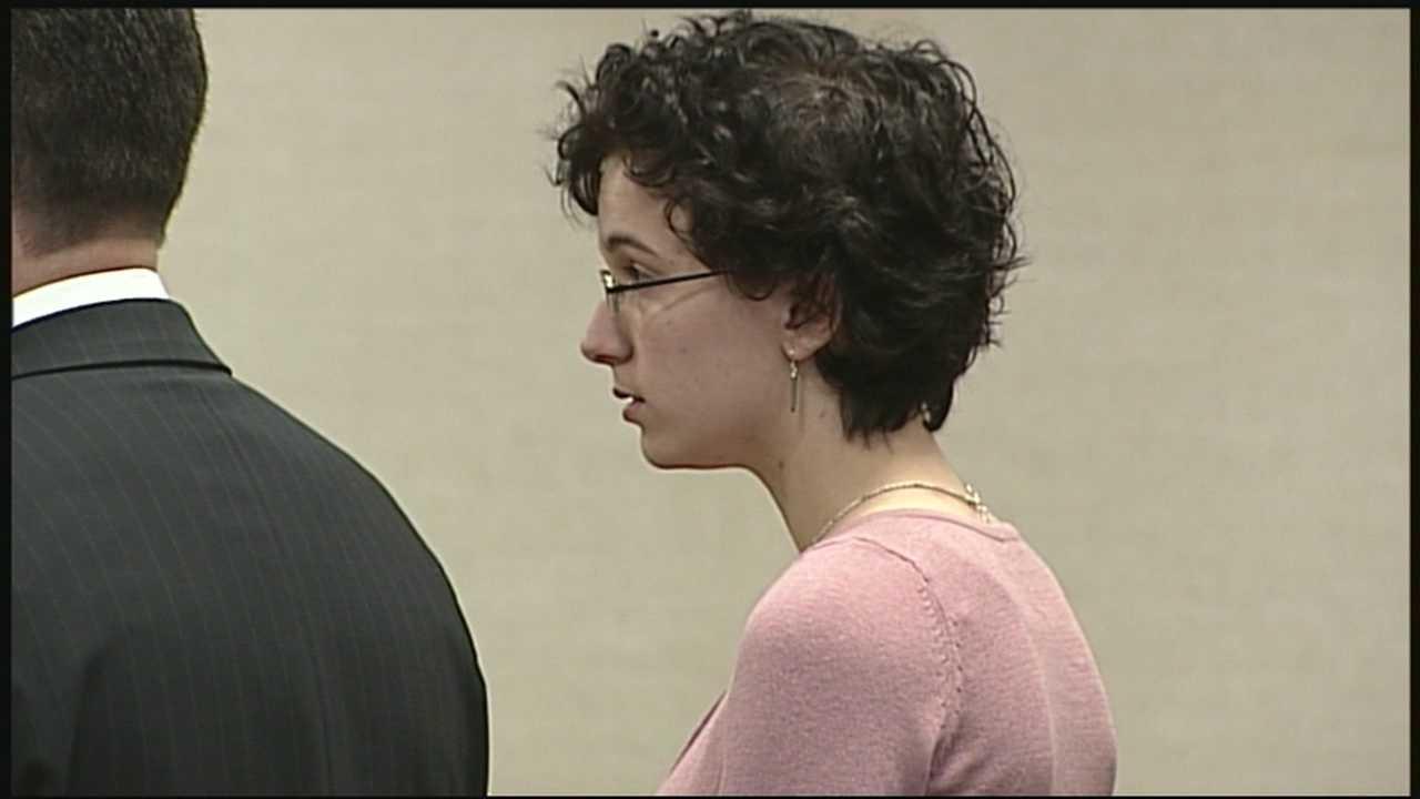 Suspect may make plea deal