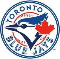 The Fisher Cats are the AA affiliate of the Toronto Blue Jays.