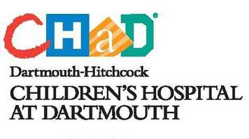 The Children's Hospital at Dartmouth is the leading children's hospital in the state. Check out this slideshow about what CHaD has to offer!
