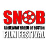 """Concord is host of the SNOB Film Festival. The festival, whose acronym SNOB stands for """"Somewhat North of Boston,"""" started in the fall of 2002, and gives independent filmmakers a place to show their work, recently at the Red River Theatres, which opened in 2007."""