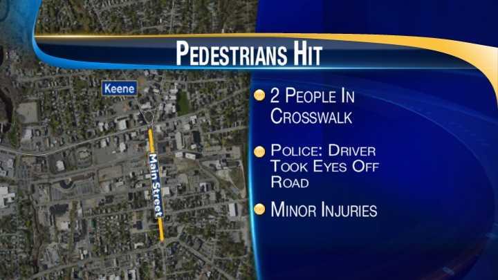 keene pedestrian map.jpg