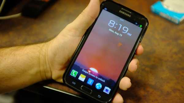 Generic Sprint cell phone smartphone.jpg
