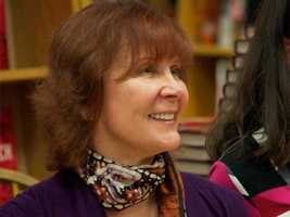 Janet EvanovichResidence: New Hampshire and FloridaSelected Works: Stephanie Plum series of romantic adventure novelsJanet Evanovich began her career writing under the pen name, Steffie Hall. She was born in New Jersey and attended college at Rutgers University, before moving to New Hampshire and Florida later in life. (Publishers Weekly, BookPage)