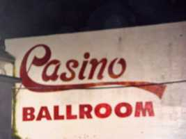Numerous acts and artists have graced the stage at the Hampton Beach Casino Ballroom since its doors opened in 1899. Here's a look at 20 of the most notable performances.