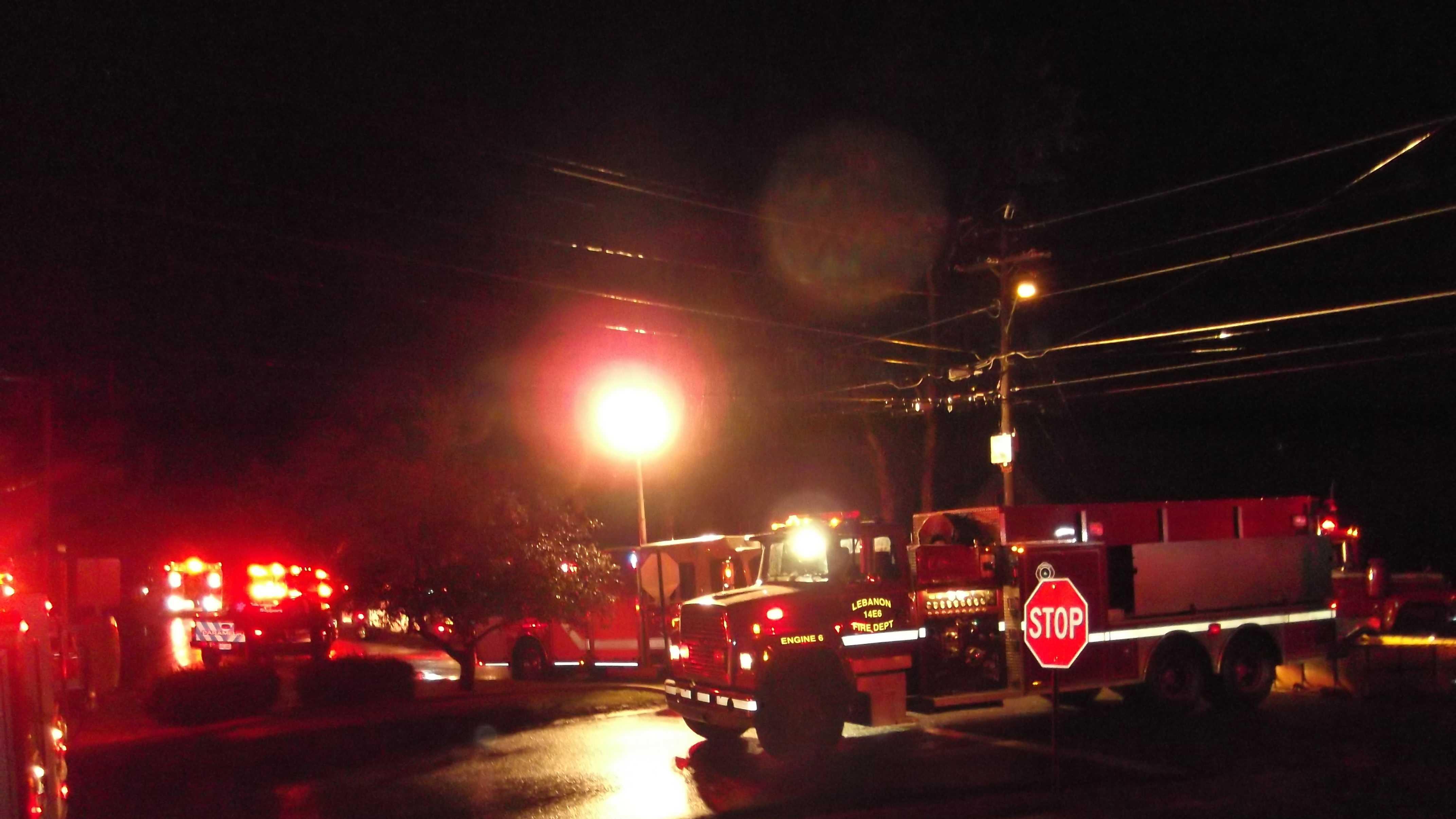 img-Milton 5 alarm fire.jpg