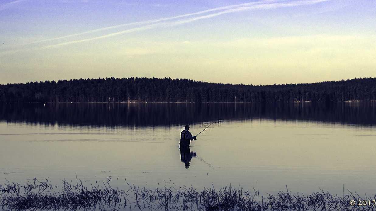 fishing generic2.jpg