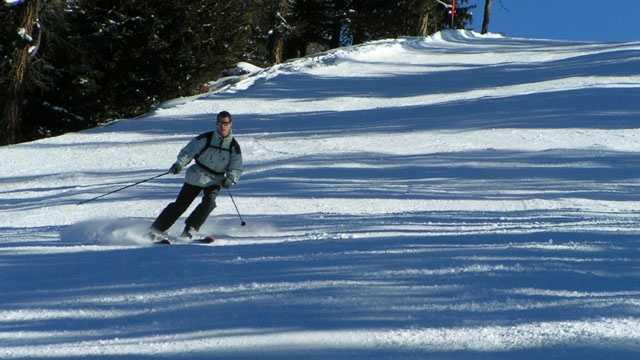 Skiing11
