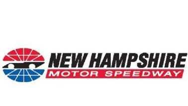 img-NHMS logo
