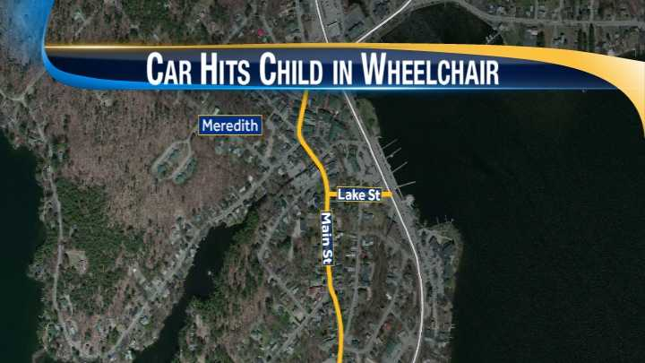 map-Meredith wheelchair