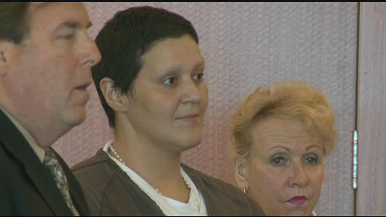 No bail for Hernandez cousin on contempt charge