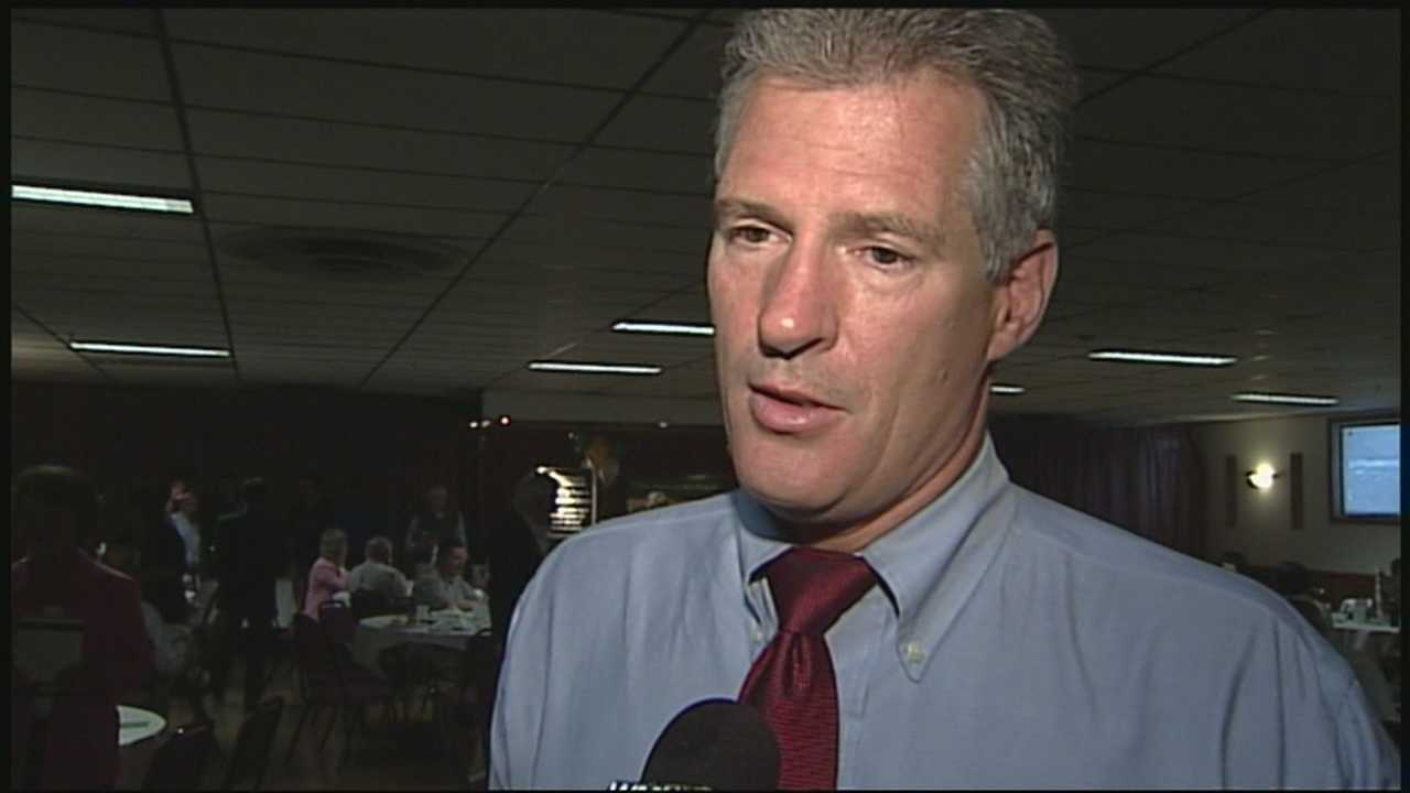 Will Scott Brown run for office in NH?
