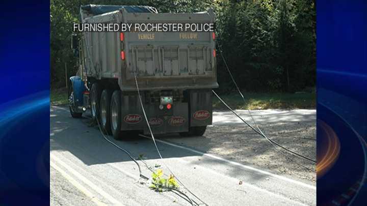 img-Rochester dump truck.jpg