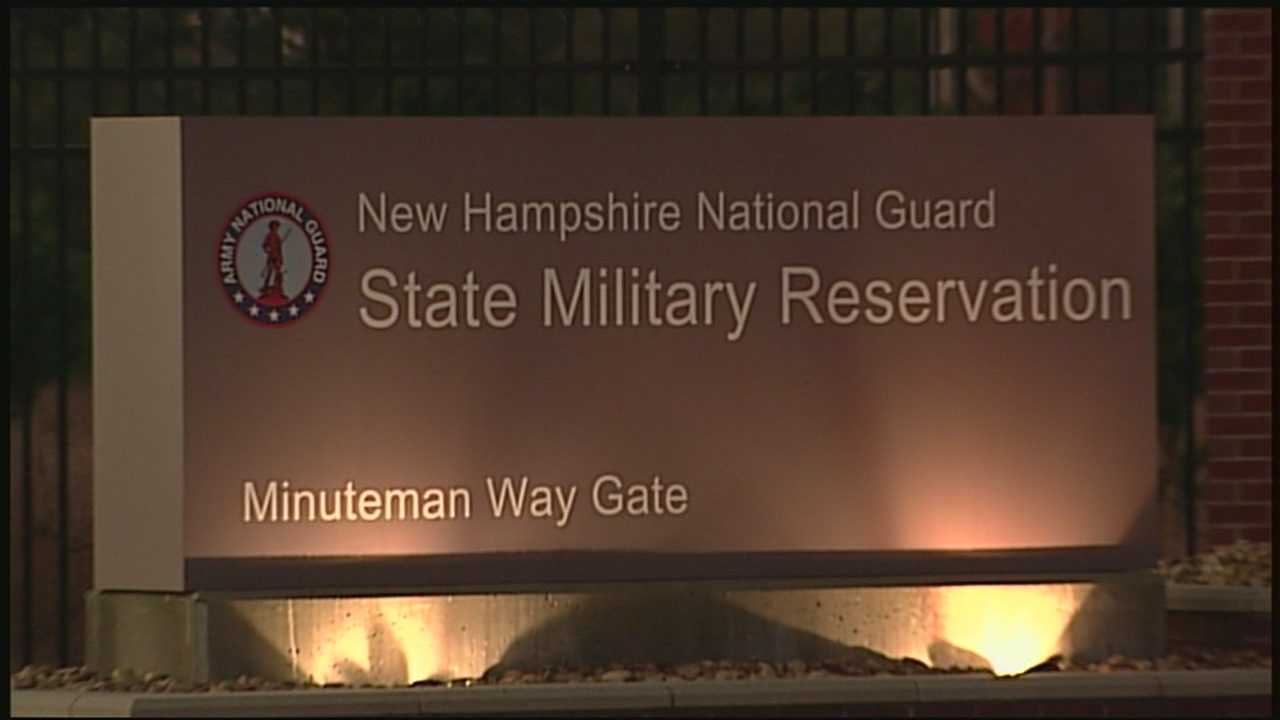img-National guard back to work