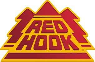 Tie-23) Redhook Ale Brewery in Portsmouth, N.H.