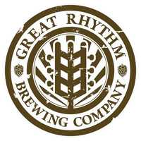 Tie-11) Great Rhythm Brewing Company in Portsmouth, N.H. Viewer ale recommendation: Resonation Pale Ale.