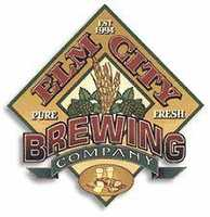 8) Elm City Brewing Company in Keene, N.H.