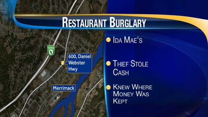 img-Merrimack burglary
