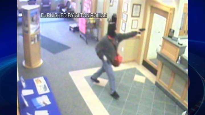 img-Alton bank robbery.jpg