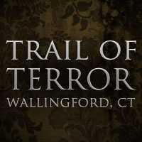 7) Trail of Terror in Wallingford, N.H.