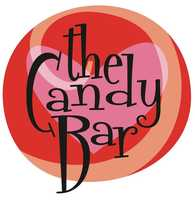 Tie-7)The Candy Bar in Durham