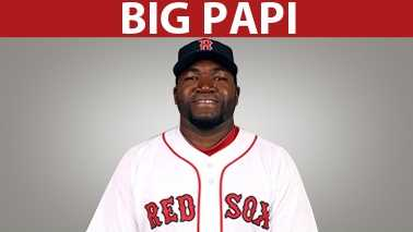 img - USE THIS if Ortiz wins WS MVP