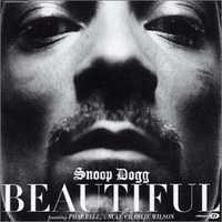 Xander Bogaerts listens to Beautiful by Snoop Dogg (now Snoop Lion) ft. Pharrell.